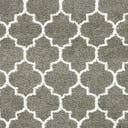 Link to variation of this rug: SKU#3139535