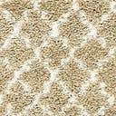 Link to Taupe of this rug: SKU#3139496