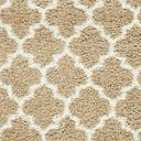 Link to variation of this rug: SKU#3139500