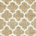 Link to variation of this rug: SKU#3139509