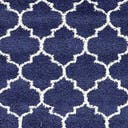 Link to Navy Blue of this rug: SKU#3139514