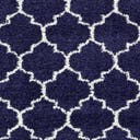 Link to variation of this rug: SKU#3139523