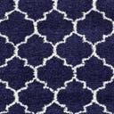 Link to variation of this rug: SKU#3139523