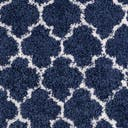 Link to variation of this rug: SKU#3139533