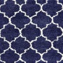 Link to Navy Blue of this rug: SKU#3139510