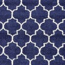 Link to Navy Blue of this rug: SKU#3139511