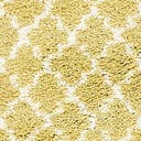 Link to Yellow of this rug: SKU#3139528