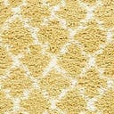 Link to variation of this rug: SKU#3139513