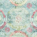 Link to variation of this rug: SKU#3139539