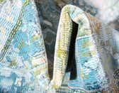 5' 5 x 8' Havana Rug thumbnail