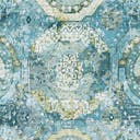 Link to Light Blue of this rug: SKU#3140163