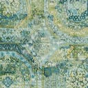 Link to Light Blue of this rug: SKU#3140165