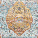 Link to variation of this rug: SKU#3139557