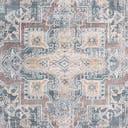 Link to variation of this rug: SKU#3139572