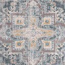 Link to variation of this rug: SKU#3139573