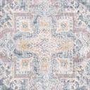 Link to variation of this rug: SKU#3139574