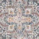 Link to variation of this rug: SKU#3139576