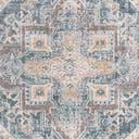 Link to variation of this rug: SKU#3139577