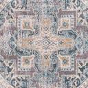 Link to variation of this rug: SKU#3139578