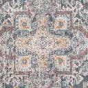 Link to variation of this rug: SKU#3139579