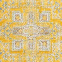 Link to variation of this rug: SKU#3139592