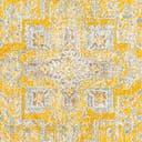 Link to variation of this rug: SKU#3139593