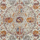 Link to Light Blue of this rug: SKU#3139617