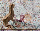 2' 2 x 3' Havana Rug thumbnail