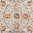 Link to Light Blue of this rug: SKU#3139620