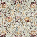 Link to Light Blue of this rug: SKU#3140255