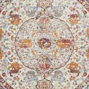Link to Light Blue of this rug: SKU#3139622