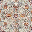 Link to Light Blue of this rug: SKU#3139623