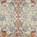 Link to Light Blue of this rug: SKU#3139624