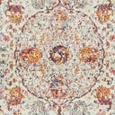 Link to Light Blue of this rug: SKU#3139625