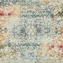 Link to variation of this rug: SKU#3139636