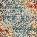 Link to variation of this rug: SKU#3139637