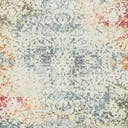 Link to variation of this rug: SKU#3139638