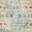 Link to variation of this rug: SKU#3139640