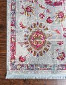 8' 4 x 10' Havana Rug thumbnail