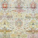 Link to variation of this rug: SKU#3139662
