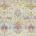Link to variation of this rug: SKU#3139663