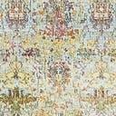 Link to variation of this rug: SKU#3139666