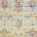 Link to variation of this rug: SKU#3139668