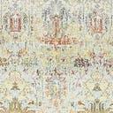 Link to variation of this rug: SKU#3139669