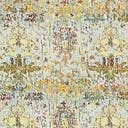 Link to variation of this rug: SKU#3139670