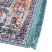 5' 5 x 8' Havana Rug thumbnail