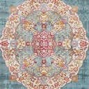 Link to variation of this rug: SKU#3140260