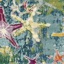 Link to variation of this rug: SKU#3139753