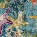Link to variation of this rug: SKU#3139754