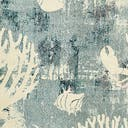 Link to variation of this rug: SKU#3139764